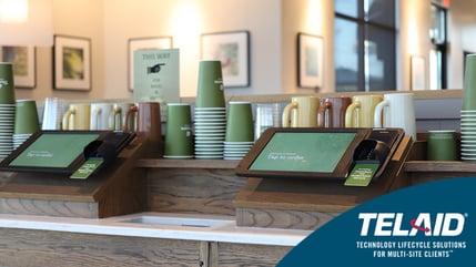 072121-Blog-CoffeeShop