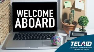 080321-Blog-WelcomeAboard
