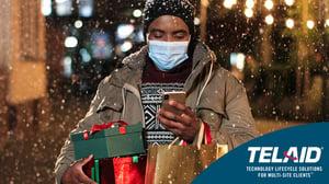 HolidayShopping-120220