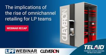 LI-LPF-Cleveron-Webinar-Recap