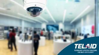 VideoSurveillance-BlogPost-1000x563