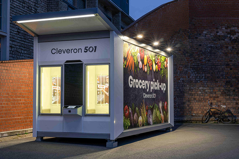 cleveron-501-outside