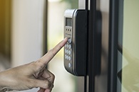 Is It Time For You To Revisit Access Control